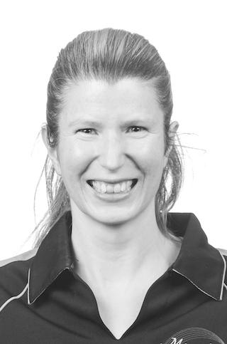 Naomi Douglas